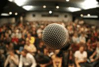 Contoh Pidato Bahasa Inggris Tentang Maulid Nabi Beserta Artinya Lengkap