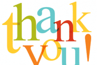 5 Fungsi 'Thankyou dan Thanks' Dalam Bahasa Inggris Paling Lengkap