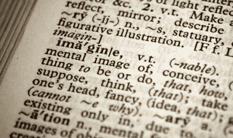 Kumpulan Soal Vocabulary Pilihan Ganda Part II Dalam Bahasa Inggris Beserta Jawaban