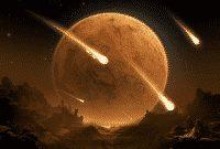 Proses Terjadinya Hujan Meteor Dalam Bahasa Inggris Beserta Dengan Artinya Lengkap
