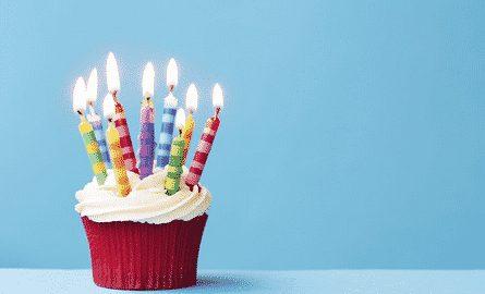 "4 Cara Lain Untuk Mengucapkan ""Happy Birthday"" Dalam Bahasa Inggris Beserta Contoh Kalimat"