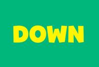 """""""Down vs Down With"""" : Perbedaan Dan Penjelasan Lengkap Dalam Bahasa Inggris"""