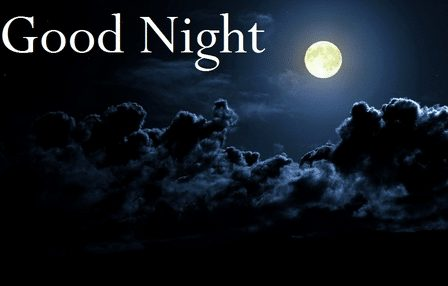 "4 Cara Lain Untuk Mengucapkan ""Good Night"" Dalam Bahasa Inggris Beserta Contoh Kalimat"