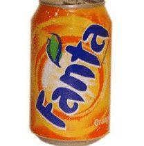 9 Contoh Iklan Minuman Bahasa Inggris Serta Gambar Dan Artinya