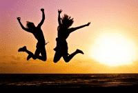 5 Jenis Idiom Jump Dalam Bahasa Inggris Beserta Contoh Kalimat