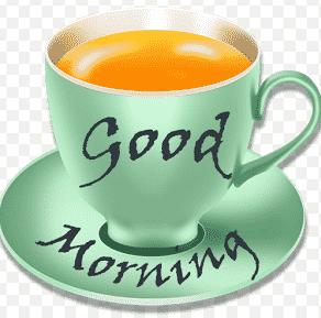 "4 Cara Lain Untuk Mengatakan ""Good Morning"" Dalam Bahasa Inggris Beserta Contoh Kalimat"