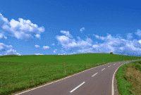 """""""In the way Dan On the way"""" : Perbedaan Dan Penggunaan Beserta Contoh Kalimat Lengkap"""