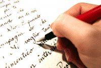"""10 Contoh Soal 'More/-er or Less"""" Dalam Bahasa Inggris Lengkap"""