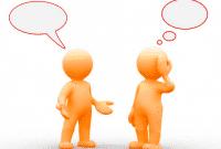 7 Contoh Dialog Bahasa Inggris Tentang Passive Voice Paling Lengkap