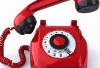10 Contoh Telephone Phrasal Verb Dalam Bahasa Inggris Beserta Contoh Kalimat