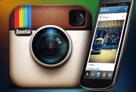 15 Jenis Hashtag Instagram Dalam Bahasa Inggris Yang Wajib Kita Pahami