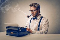 19 Istilah Jurnalistik Dalam Bahasa Inggris Beserta Contoh Kalimat