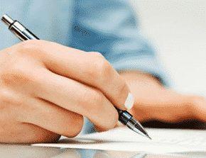 Surat :  Contoh Surat Keterangan Belum Menikah Dalam Bahasa Inggris Lengkap