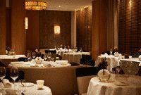 37 Kosakata Bahasa Inggris Di Restaurant Beserta Contoh Kalimat Lengkap