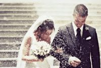 8 Lirik Lagu Untuk 'Pernikahan' Paling Romantis Beserta Artinya Dalam Bahasa Inggris