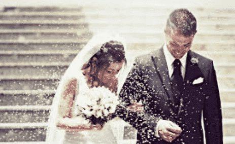 lirik lagu untuk pernikahan paling r tis beserta arti dalam