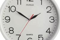 Kumpulan Keterangan Waktu Dari Berbagai Tenses Dalam Bahasa Inggris