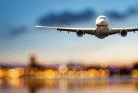 21 Kosakata Di Bandara Dalam Bahasa Inggris Yang Perlu Kalian Pahami