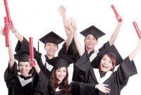 6 Contoh Tata Tertib Siswa Dalam Bahasa Inggris Beserta Artinya