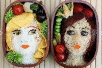 5 Rasa Makanan Dalam Bahasa Inggris Yang Wajib Diketahui