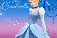 Cerita Cinderella Dalam Bahasa Inggris Beserta Arti Lengkap