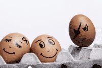 """""""Envy vs Jealousy"""" : Perbedaan Dan Penggunaan nya Dalam Bahasa Inggris"""