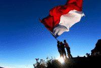 Kumpulan Lirik Lagu Nasional (Ibu Kita Kartini Dan Mengheningkan Cipta) Dalam Bahasa Inggris