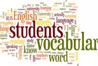 """""""Brave vs Bold"""" : Penjelasan Dan Contoh Kalimat Dalam Bahasa Inggris"""