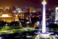 Contoh Descriptive Text Dalam Bahasa Inggris Tentang 'IBU KOTA JAKARTA' Dalam Bahasa Inggris