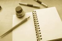 Contoh 'Surat Izin Mengadakan Acara' Dalam Bahasa Inggris Beserta Arti Lengkap