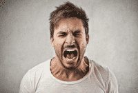 15 Quotes (Kutipan) Tentang Rasa Marah Dalam Bahasa Inggris Beserta Arti
