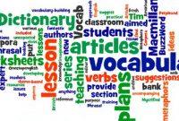 """""""Lose, Lost, Loose, Loss"""" : Perbedaan Dan Penjelasan Dalam Bahasa Inggris"""