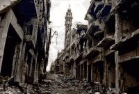 """""""Damage vs Devestate vs Destroy"""" : Penjelasan Dan Contoh Kalimatnya Dalam Bahasa Inggris"""