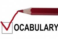 """""""Catch vs Capture"""" : Perbedaan Dan Penjelasan Dalam Bahasa Inggris"""