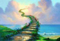 """""""Paradise vs Heaven"""" : Perbedaan Dan Penjelasan Dalam Kalimat Bahasa Inggris"""