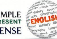20 Soal Pilihan Ganda Tenses Dalam Bahasa Inggris Beserta Jawaban