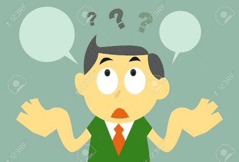 """""""Difficult vs Difficulty"""" : Perbedaan Dan Contoh Kalimat Dalam Bahasa Inggris"""