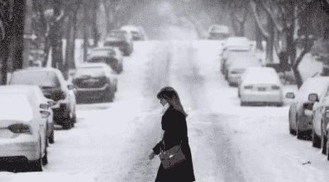 "Perbedaan ""Nippy-Chilly-Cold-Frosty"" Dalam Bahasa Inggris Beserta Contoh"