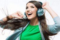 7 Lagu Lullaby (Penghantar Tidur) Dalam Bahasa Inggris