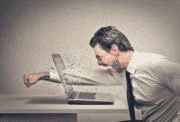 """""""Anger vs Fury"""" : Perbedaan Dan Contoh Kalimat Dalam Bahasa Inggris"""