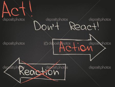 """Perbedaan """"Act vs Action"""" Beserta Penjelasan Dalam Bahasa Inggris"""