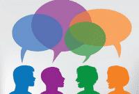 5 Contoh Percakapan Bahasa Inggris Mengenai Tujuan Beserta Arti