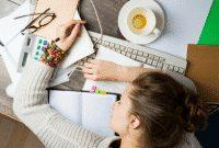 9 Contoh Ungkapan Rasa Lelah Dalam Bahasa Inggris Beserta Contoh