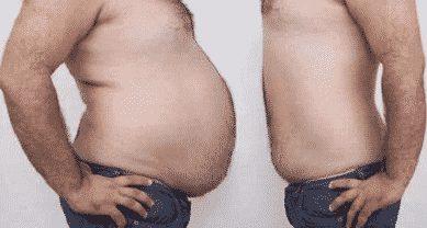"""Perbedaan """"Stomach vs Belly vs Tummy"""" Dalam Bahasa Inggris Dan Penjelasanya"""