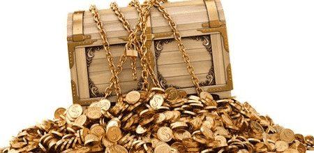 15 Kumpulan Quotes About Rich (Kaya) Dalam Bahasa Inggris Beserta Arti