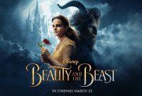 "Synopsis : ""Beauty and The Beast"" Dalam Bahasa Inggris Beserta Arti"