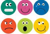 Kumpulan Jenis Feeling (Perasaan) Dalam Bahasa Inggris Beserta Contoh