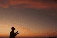 45 Istilah Religi (Agama) Dalam Bahasa Inggris Beserta Arti