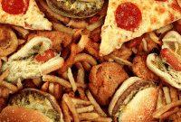35 Nama Fast Food Dan Sandwiches Dalam Bahasa Inggris