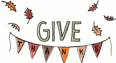 quotes bahasa inggris tentang bersyukur beserta arti lengkap